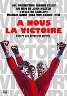 A nous la victoire - Victory (1981) (1981)
