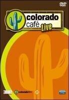 Colorado Café - Live - Stagione 2