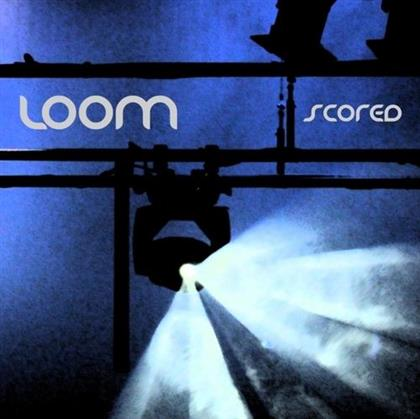 Loom - Scored (2 CDs)