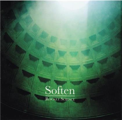 Soften - Rocket Science