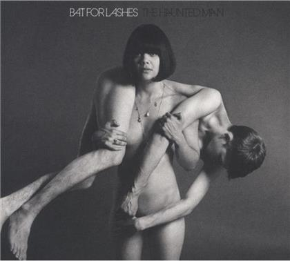 Bat For Lashes - Haunted Man (Digipack)