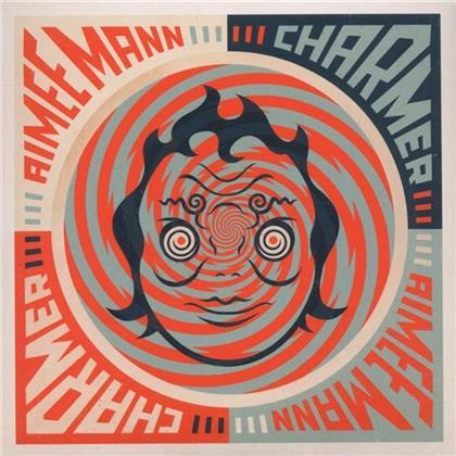 Aimee Mann - Charmer