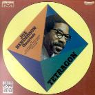 Joe Henderson - Tetragon (Limited Edition)