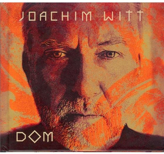 Joachim Witt - Dom (Limited Edition, 2 CDs)