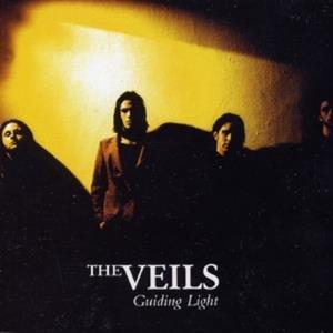 The Veils - Guiding Light