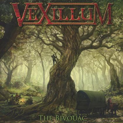Vexillum - Bivouac