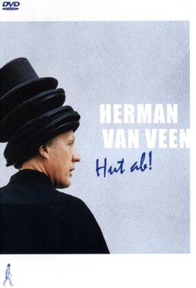 Van Veen Herman - Hut ab!