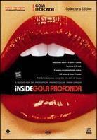 Inside gola profonda (Collector's Edition)