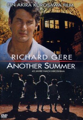 Another Summer - 45 Jahre nach Hiroshima (Richard Gere) (1991)