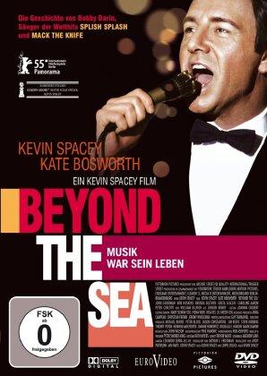 Beyond the sea (2004)
