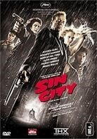 Sin City (2005) (Collector's Edition, 2 DVDs)