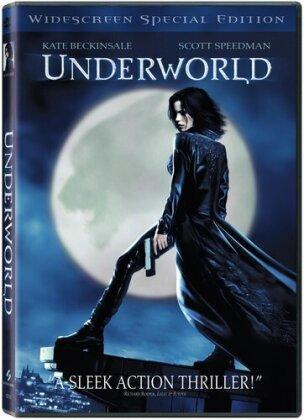 Underworld (2003) (Special Edition)