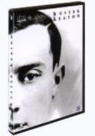 Buster Keaton Festival - Barca / Maniscalco / Sogni ad... / Viso pallido