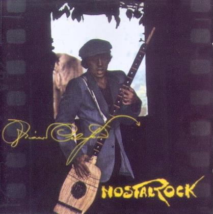 Adriano Celentano - Nostalrock (Reissue)