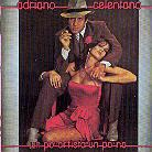 Adriano Celentano - Un Po' Artista Un Po' No (Reissue)