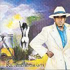 Adriano Celentano - Il Re Degli Ignoranti (Reissue)