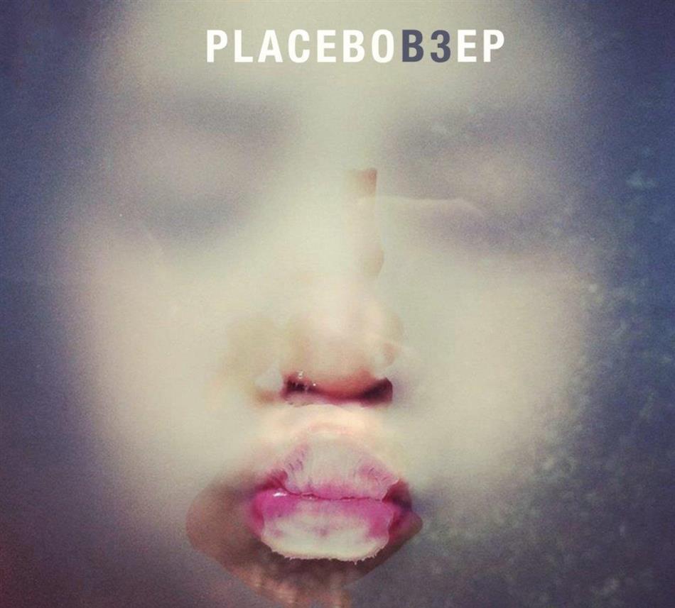 Placebo - B3 - Mini