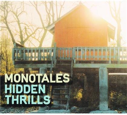 Monotales - Hidden Thrills