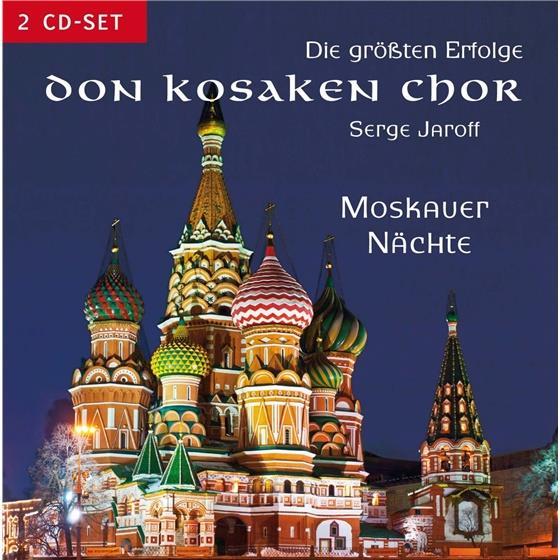 --- - Abendglocken (2 CDs)