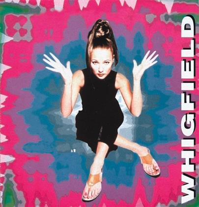 Whigfield - ---