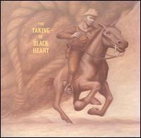 Five Horse Johnson - Taking Of Black Heart