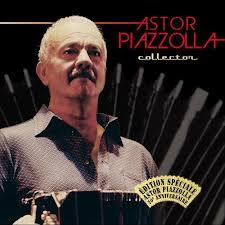 Astor Piazzolla (1921-1992) - Collector Series (2 CDs)