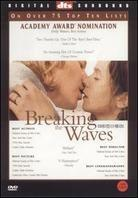 Breaking the waves (1996) (Uncut)