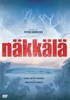 Näkkälä (2005)