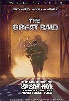 The Great Raid (2005)