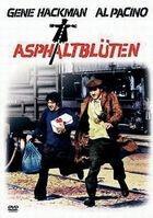 Asphaltblüten (1973)