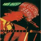 B.B. King - His Best - Papersleeve (Remastered)