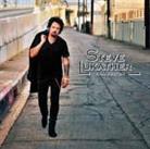 Steve Lukather (Toto) - Transition