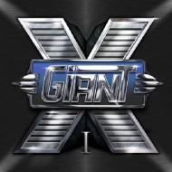 Giant X - 1