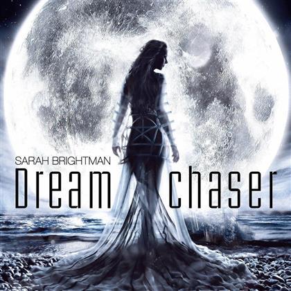 Sarah Brightman - Dreamchaser
