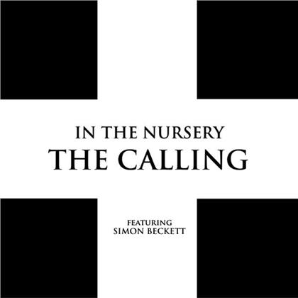 In The Nursery - Calling