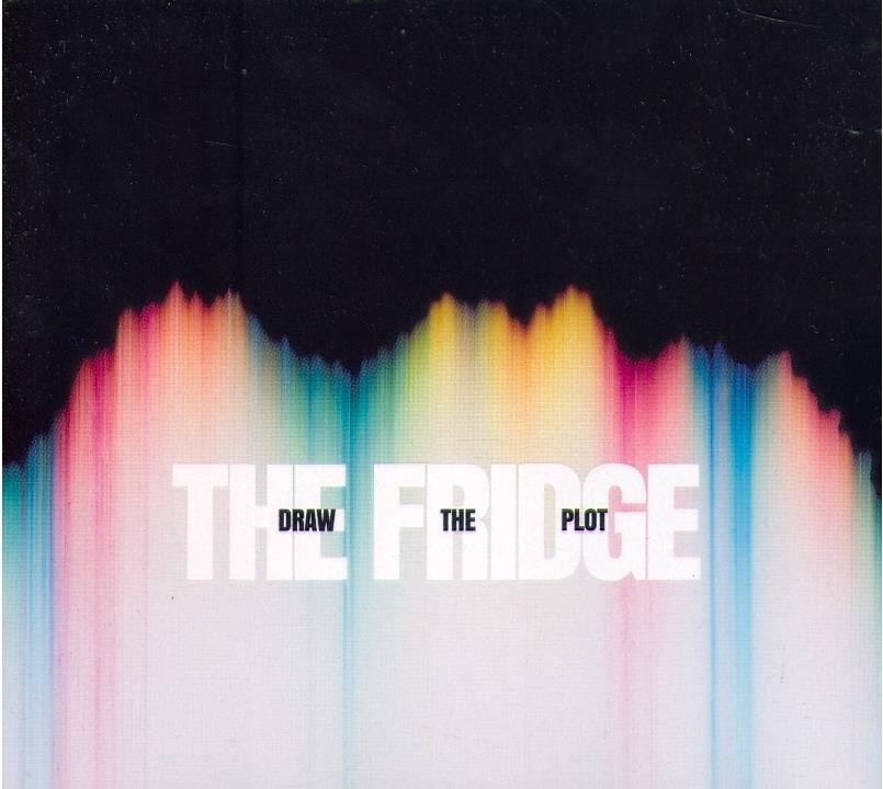 The Fridge (Pop) - Draw The Plot