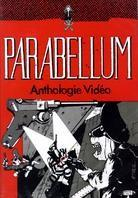 Parabellum - Anthologie
