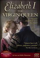 Elizabeth I - The virgin queen - Masterpiece Theater (2005)