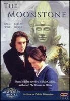 The Moonstone - Masterpiece Theatre (1996)