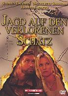 Jagd auf den verlorenen Schatz - Lost treasure (2003)
