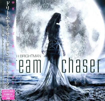 Sarah Brightman - Dreamchaser - + Bonus