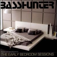 Basshunter - Early Bedroom Sessions (2 CDs)