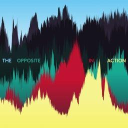 Opposite - In Action (2 CDs)