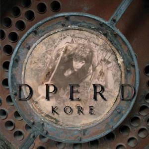 Dperd - Kore