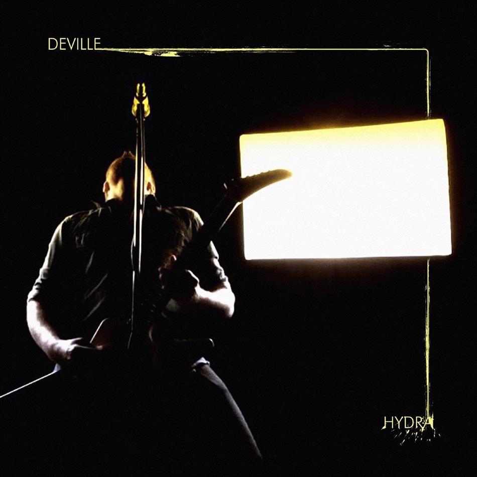 Deville - Hydra