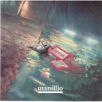 Manillio - Irgendwo