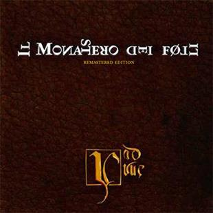 Vad Vuc - Il Monastero Dei Folli (Remastered)