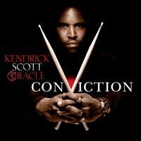 Kendrick Scott & Kendrick Scott Oracle - Conviction