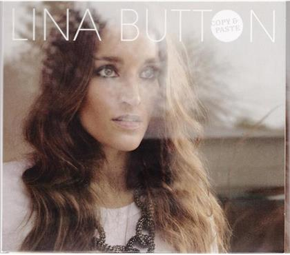 Lina Button - Copy & Paste