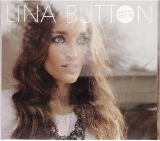Lina Button - Copy & Paste